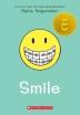 [보유]Smile