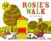 [보유]Rosie's Walk