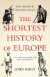 [보유]The Shortest History of Europe