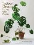 [보유]Indoor Green Living with Plants