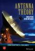 [보유]Antenna Theory