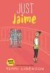 [보유]Just Jaime