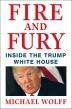 [보유]Fire and Fury (트럼프 폭로 서적 '화염과 분노')