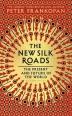 [보유]The New Silk Roads