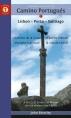 [보유]A Pilgrim's Guide to the Camino Portuguas