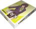 게이머즈!. 7(한정판)(J노블(J Novel))