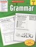 [보유]Scholastic Success with Grammar, Grade 2