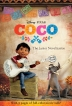 [보유]Coco: The Junior Novelization