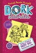 [보유]Dork Diaries #1: Tales from a Not-So-Fabulous Life