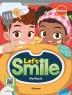 [보유]Let's Smile Workbook Starter