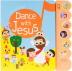 Dance with Jesus(우리 아이 첫 찬양)
