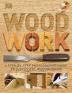 [보유]Woodwork
