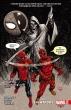 스파이더맨/데드풀 Vol. 9: 이벤트풀(마블 그래픽 노블)