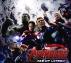 [����]Marvel's Avengers: Age of Ultron