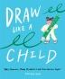 [보유]Draw Like a Child