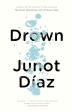 [보유]Drown
