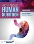 [보유]Advanced Human Nutrition