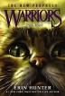 [보유]Warriors: The New Prophecy #5: Twilight