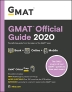 [보유]GMAT Official Guide 2020