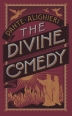 [보유]Divine Comedy (Barnes & Noble Leatherbound Classic Collection)