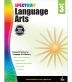 [보유]Spectrum Language Arts, Grade 3