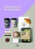 [보유]Takeaway Food Packaging Now