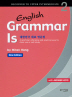 ENGLISH GRAMMAR IS 2