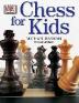 [보유]Chess for Kids