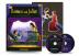 Pack Ready Action Advanced: Romeo and Juliet(SB WB CD)(CD1장포함)(전2권)