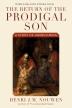 [보유]The Return of the Prodigal Son