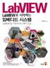 LabVIEW로 시작하는 임베디드 시스템