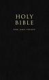 [보유]The Holy Bible-KJV