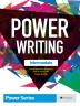 Power Writing(Intermediate)(파워 라이팅 인터미디에이츠)(Power Series)