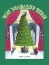 커다란 크리스마스트리가 있었는데(두고두고 보고 싶은 그림책 42)(양장본 HardCover)