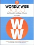 Wordly Wise 3000: Book 7(Paperback)
