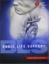 [보유]Basic Life Support (BLS) Provider Manual