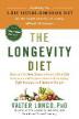 [보유]The Longevity Diet