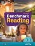 [보유]Benchmark Reading 3.1