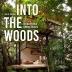 [보유]Into the Woods
