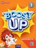 [보유]BOOST UP. 1(Workbook)