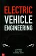 [보유]Electric Vehicle Engineering