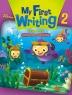 My First Writing. 2(Workbook)(2판)