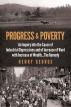 [보유]Progress and Poverty