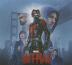 [����]Marvel's Ant-Man: The Art of the Movie Slipcase