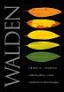 Walden ( Yale Nota Bene )