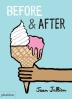 [보유]Before & After