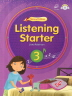 [보유]Listening Starter. 3