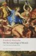 [보유]On the Genealogy of Morals : A Polemic. By Way of Clarification and Supplement to My Last Book Beyon
