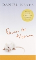 [보유]Flowers for Algernon