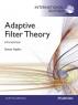 [보유]Adaptive Filter Theory